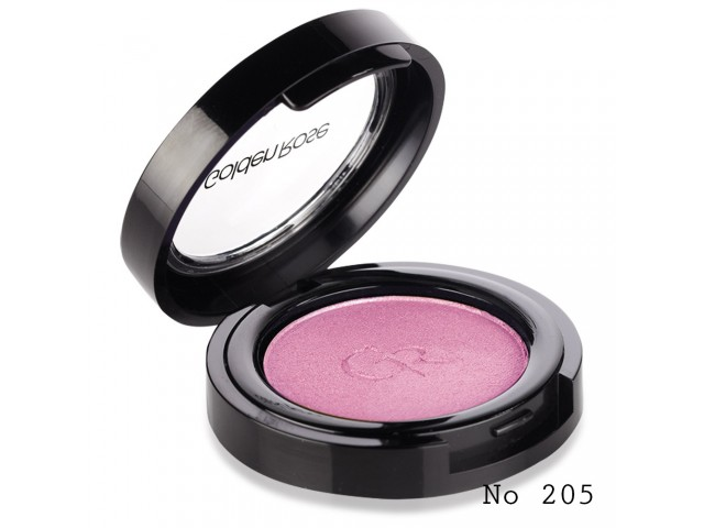 SILKY TOUCH MATTE EYESHADOW 205 GOLDEN ROSE