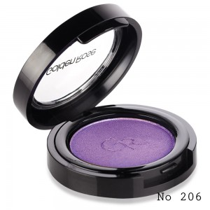 SILKY TOUCH MATTE EYESHADOW 206 GOLDEN ROSE