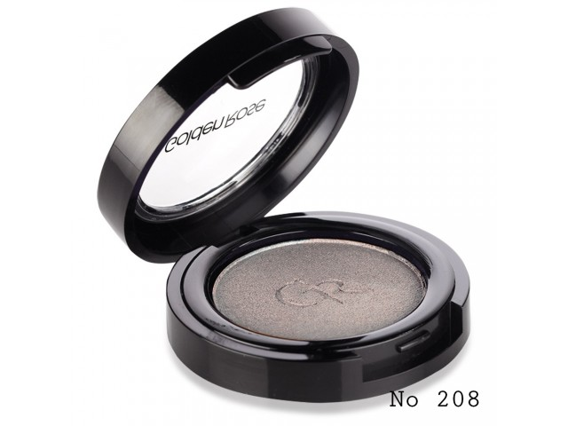 SILKY TOUCH MATTE EYESHADOW 208 GOLDEN ROSE