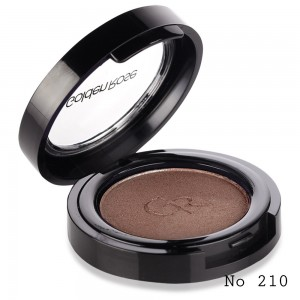 SILKY TOUCH MATTE EYESHADOW 210 GOLDEN ROSE