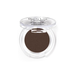 Σκιά Μονή beauty line No 385 baked brownie