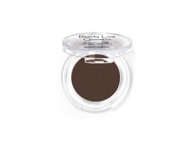 Σκιά Μονή beauty line No 385 baked brownie