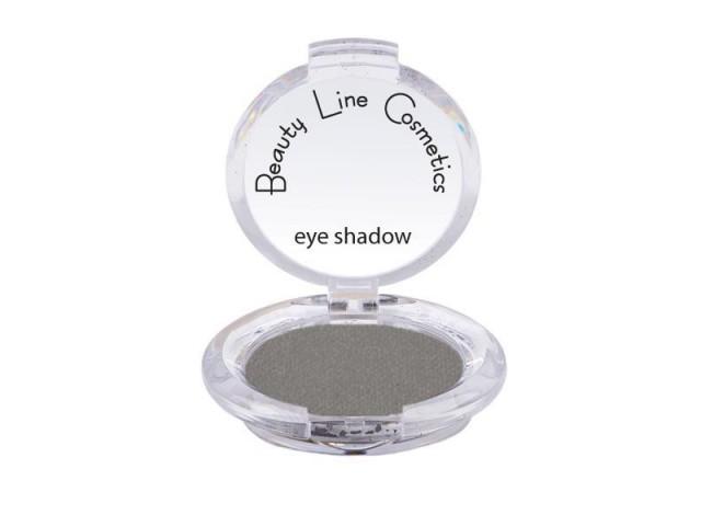 Σκιά Μονή beauty line No 144 Γκρι Σκούρο