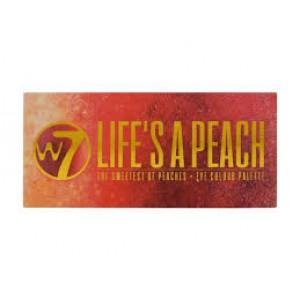 Life's A Peach W7