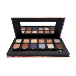 Enchanted Eye Colour Palette W7