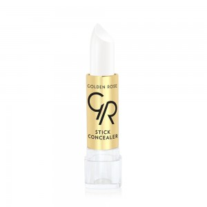 STICK CONCEALER GOLDEN ROSE 05