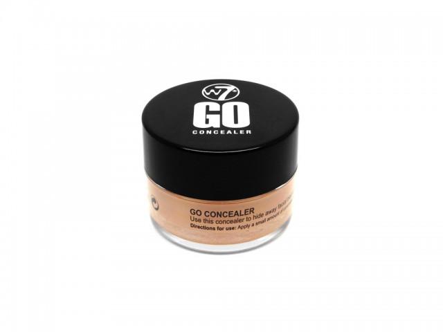 Go Concealer - Fair W7