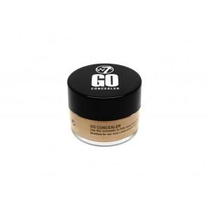 Go Concealer - Medium W7
