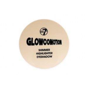 Glowcomotion W7