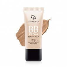 BB Cream Beauty Balm GR 06