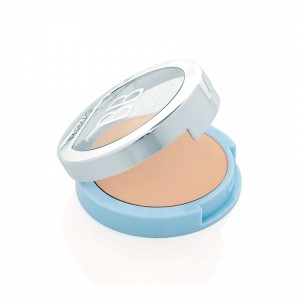 BB All in One Powder - 01 Light Farmasi