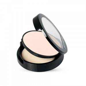 Silky Touch Powder - 03 Opal Rose Farmasi