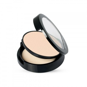 Silky Touch Powder - 05 Light Sand Farmasi