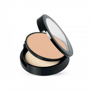 Silky Touch Powder - 10 Toffee Farmasi