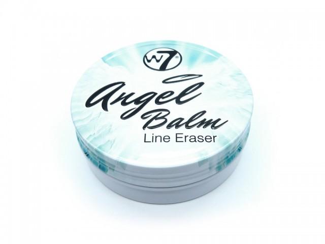 Angel Balm Line Eraser W7