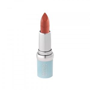 BB Matte Lipstick - 01 Pure Nude Farmasi