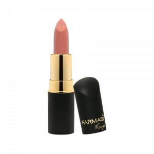 Rouge Lipstick - 05 Chocolate Rose FARMASI