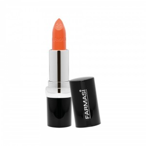 True Color Lipstick - 01 Soft Peach Farmasi