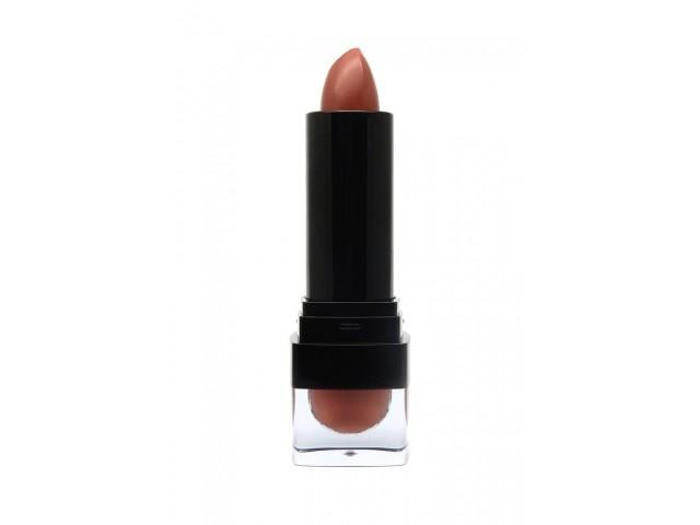 Kiss Lipsticks Matts - Cocco Kiss W7