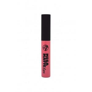 Mega Matte Lips - Oddball W7