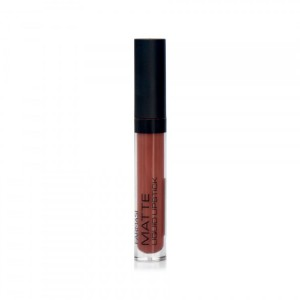 Matte Liquid Lipstick - 09 Love Secret Farmasi