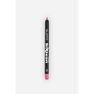 Μολύβι Xειλιών SIXTEEN 132