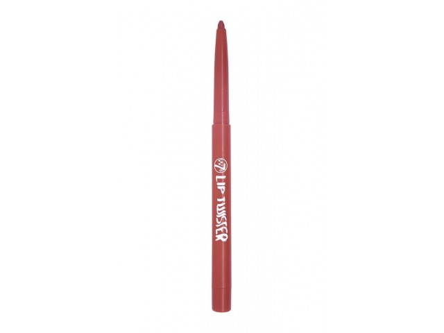 Lip Twister - Rioja W7