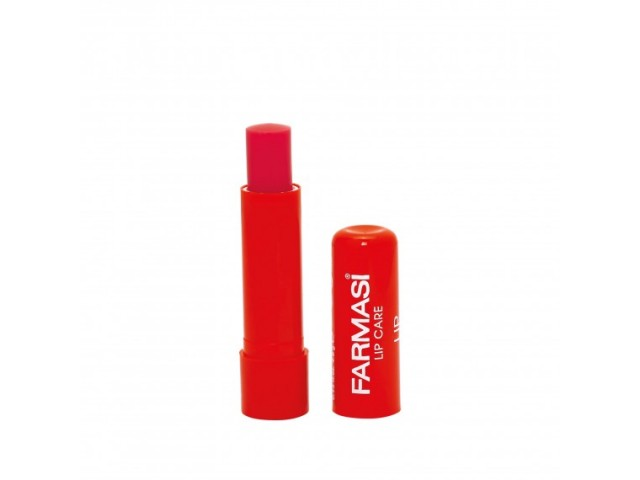 Lip Therapy Lip Balm FARMASI