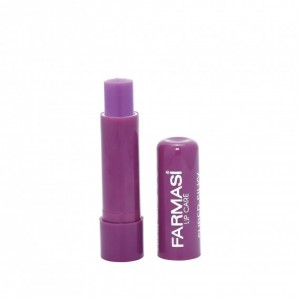 Super Silky Lips Lip Balm FARMASI