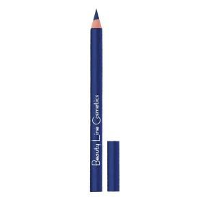 Μολύβι  Ματιών BEAUTY LINE No 036 Μπλέ