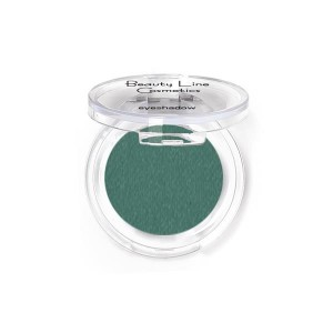 Σκιά Μονή beauty line No 380 evergreen