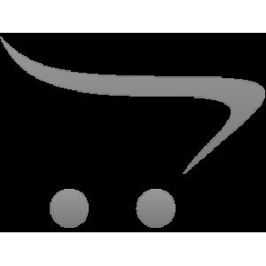 Βερνίκι 50″ – 733 SIXTEEN